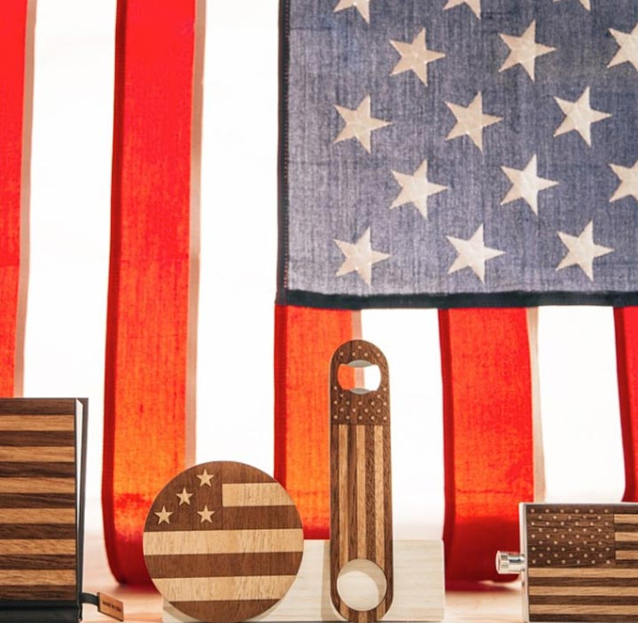 CORPORATE-GIFTING-FLAG