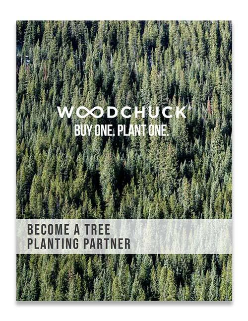 Planting Partner Lookbook
