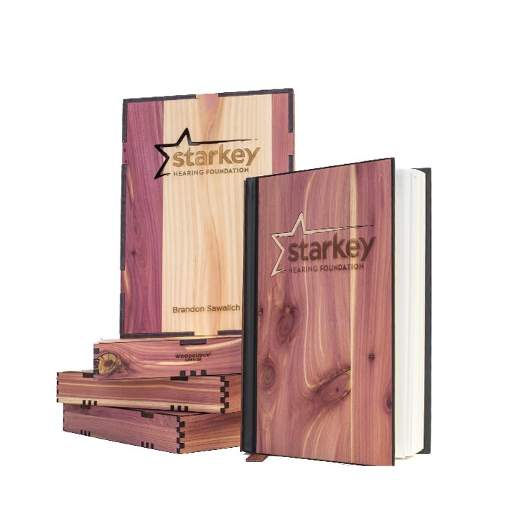 projects_starkey gift set