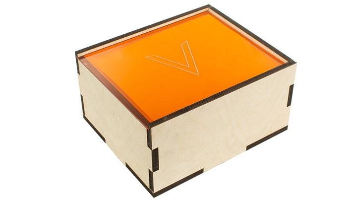 720 BOXES_0000_Diagonal Box 720px-23