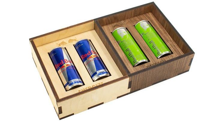 720 BOXES_0001_Diagonal Box 720px-21