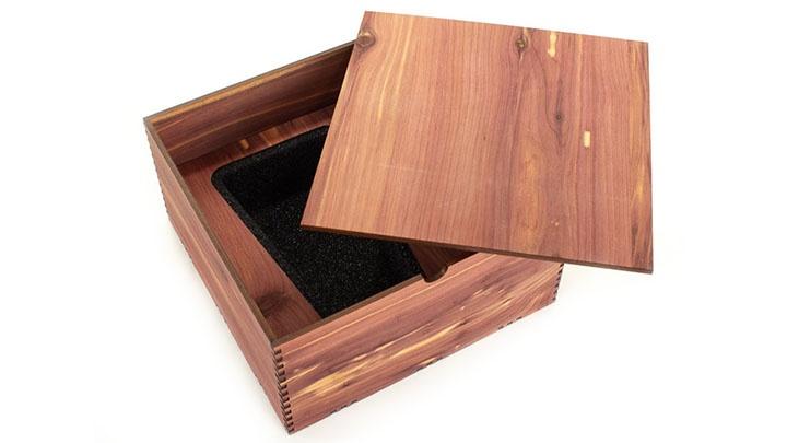 720 BOXES_0003_Diagonal Box 720px-9