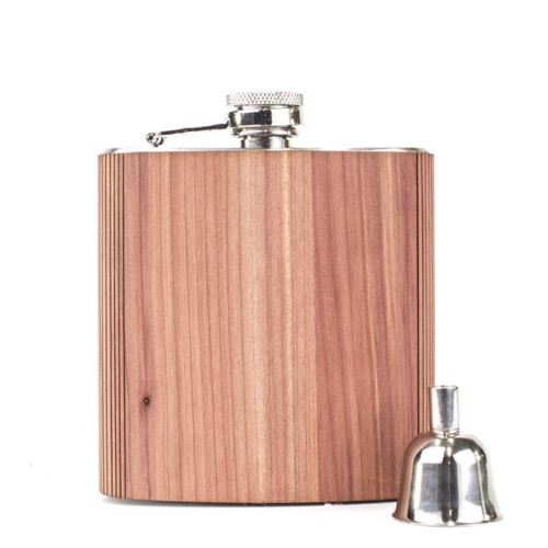 500px Flask
