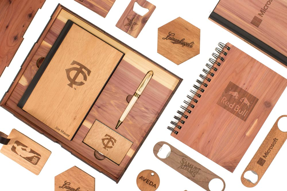 Woodchuck-Corp-Gifting-Banner.jpg