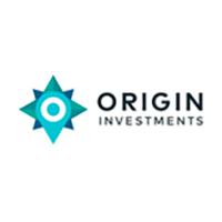 Origin Investments Logo