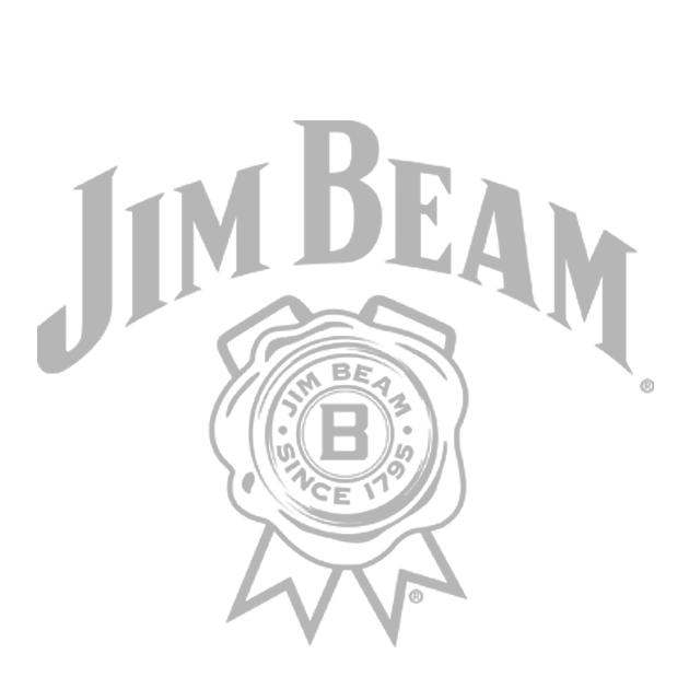 jimbeam-1