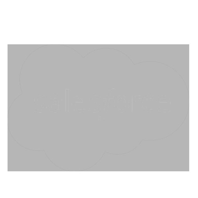 salesforce-3