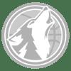 timberwolves copy-642618-edited